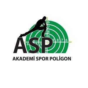 ASP Akademi Spor Poligon