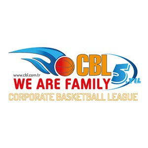 CBL Corporate Basketball League