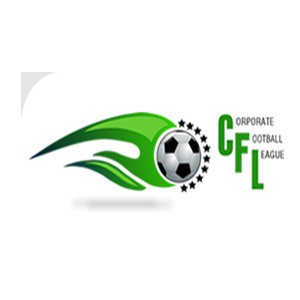 CFL : Corporate Football League