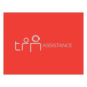 TRN Assistance