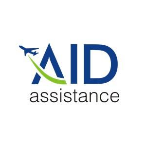 AID asssitance